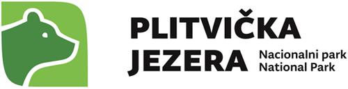 NP Plitvička jezera e-Voucher sustav